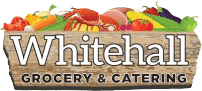 whitehallgrocery